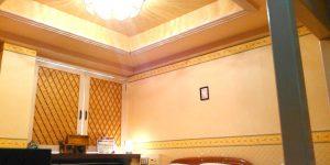 豊橋市のラブホテル愛花夢(アイカム)102号室