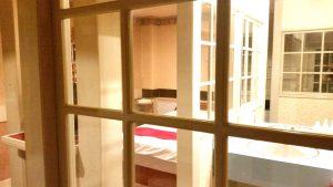 豊橋市のラブホテル愛花夢(アイカム)111号室